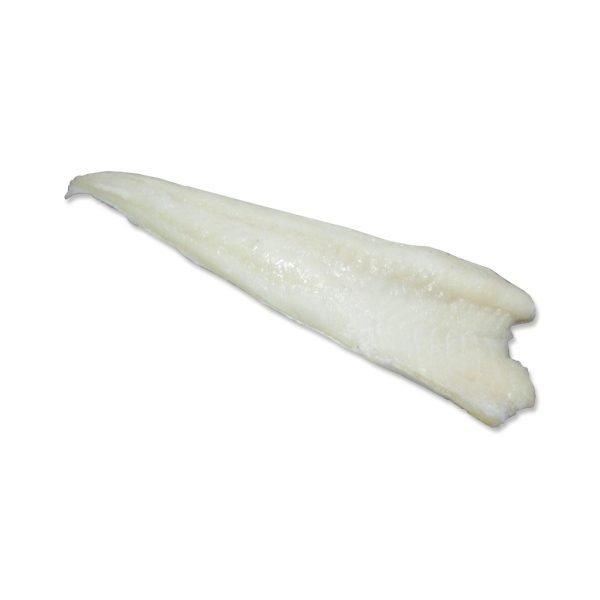 alantic pacific cod