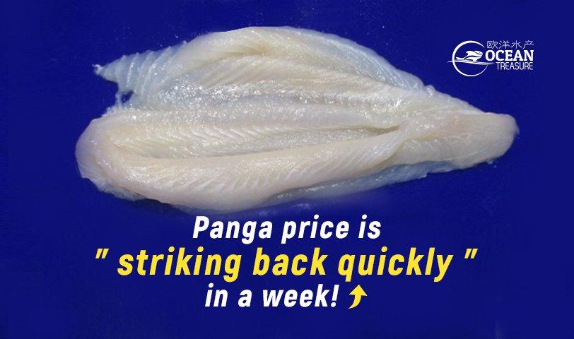 panga price strike